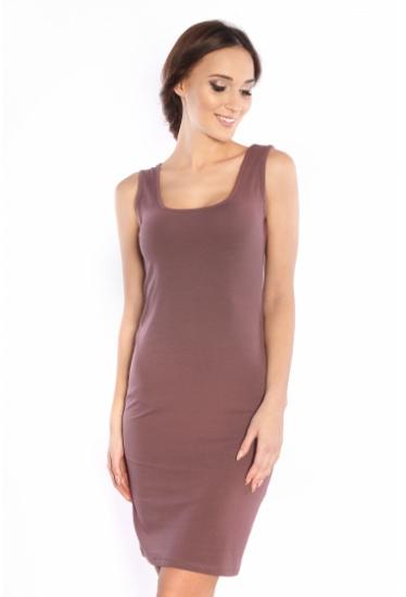 Sukienka 9004