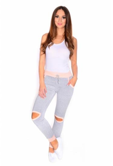 Spodnie 3223