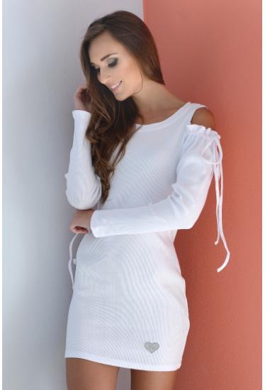 Sukienka 10255B