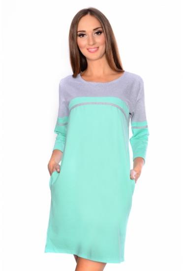 Sukienka 3402