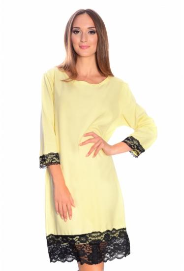 Sukienka 3038