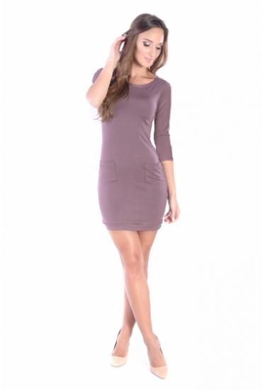 Sukienka 8477-1