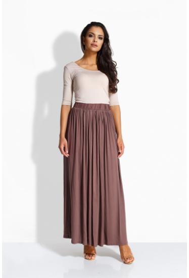 Sukienka 113EM