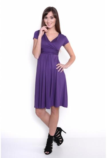 Sukienka 8416