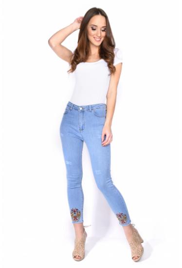 Spodnie 004