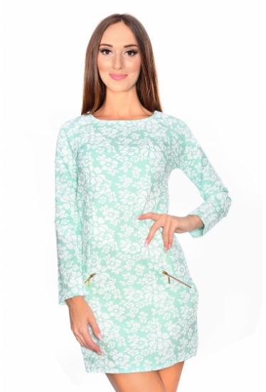 Sukienka 3396