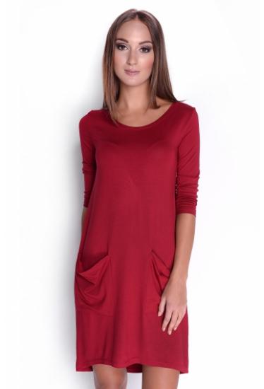 Sukienka 8183