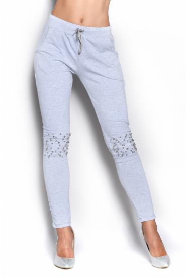 Spodnie 2041F