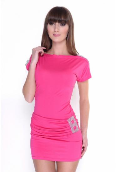 Sukienka 5960