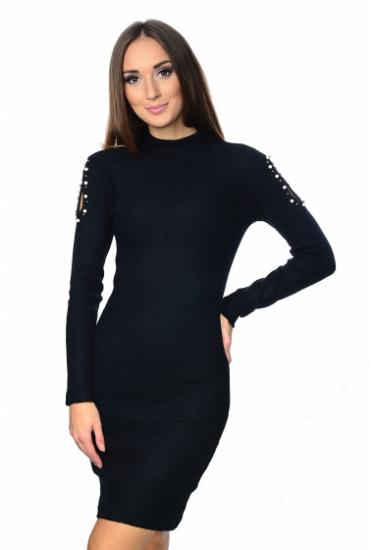 Sukienka 10400-8