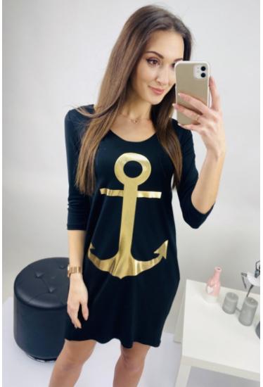 Sukienka 9222