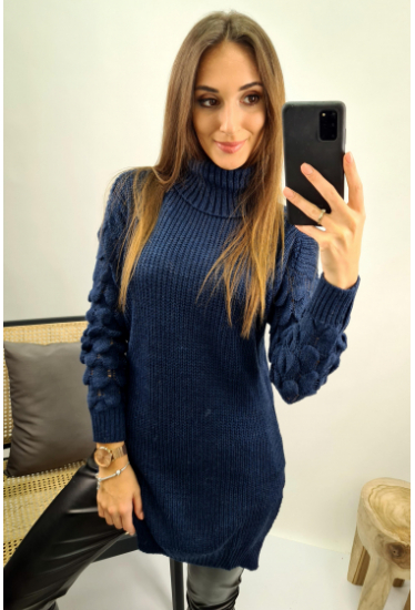 Sukienka 3090