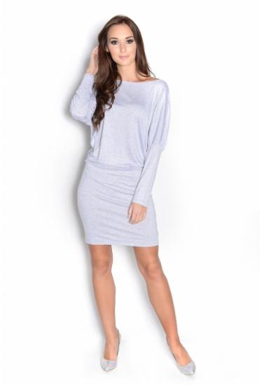 Sukienka 8237
