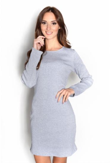 Sukienka 10287B