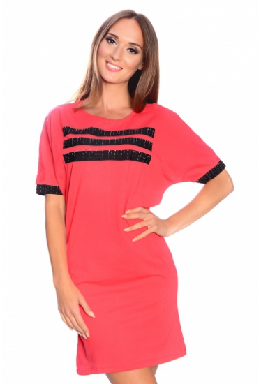 Sukienka 3074-1