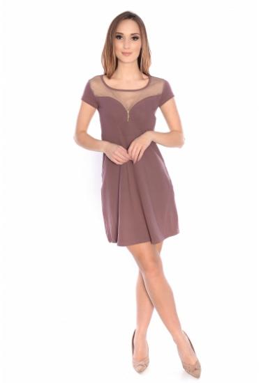 Sukienka 9007