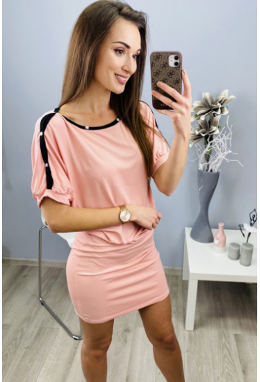 Sukienka 5013