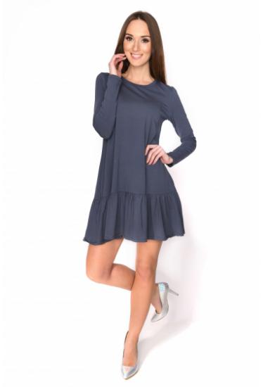 Sukienka 9024