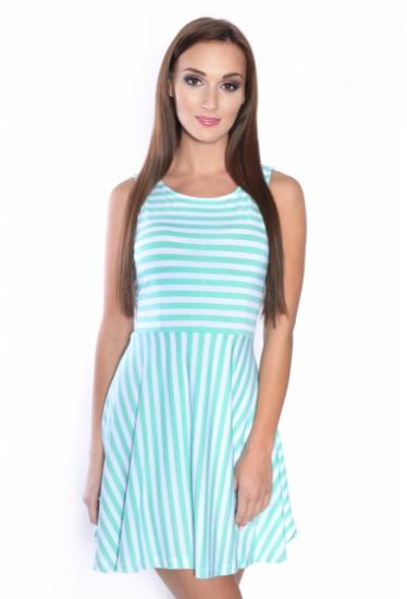 Sukienka 2646