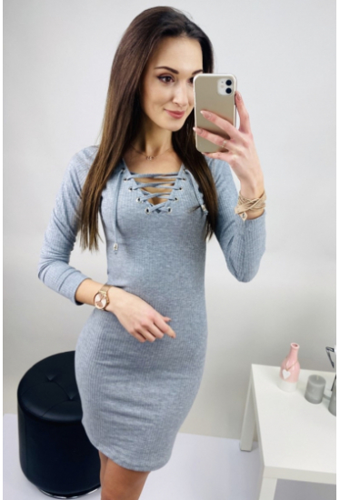 Sukienka 008-1