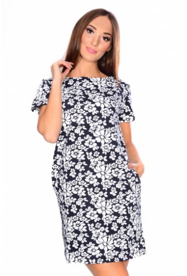 Sukienka 3596