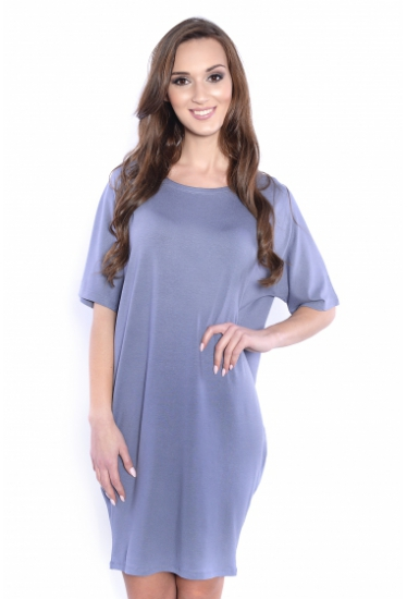 Sukienka 8181