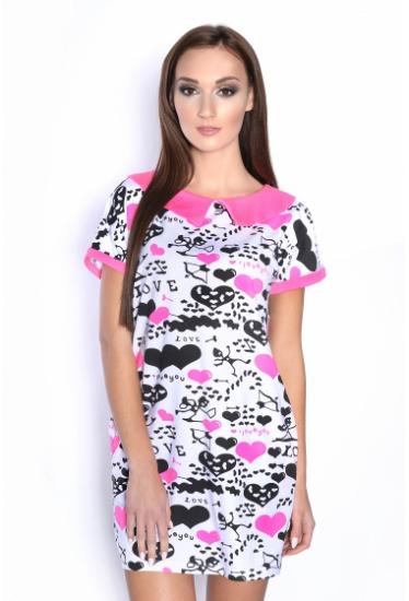 Sukienka 2721