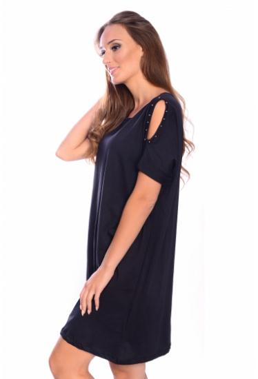 Sukienka 3080