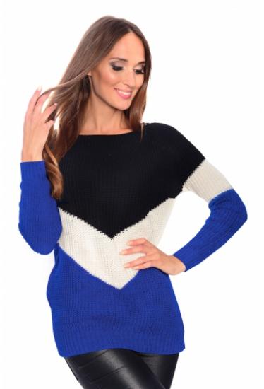 Sweter 0034-1
