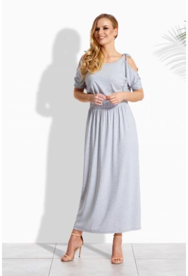 Sukienka 108EM