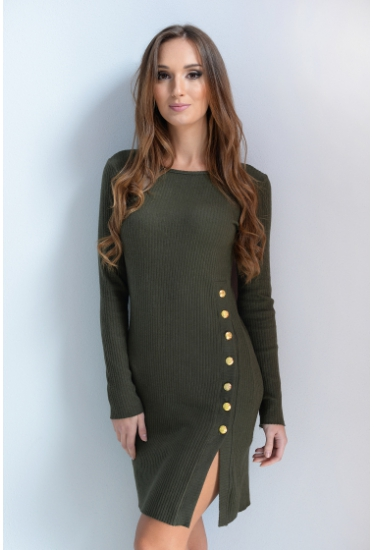 Sukienka 10279B