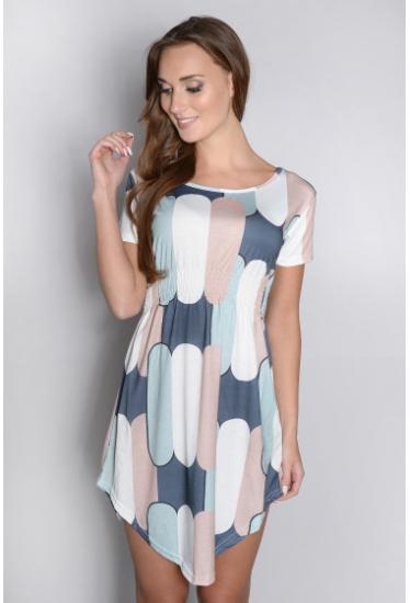 Sukienka 0017