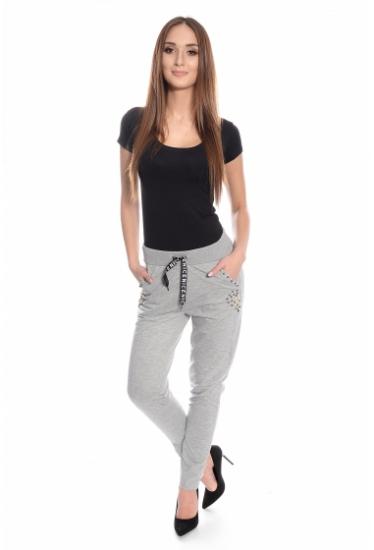 Spodnie 1097L