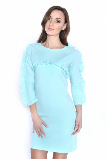Sukienka 3477