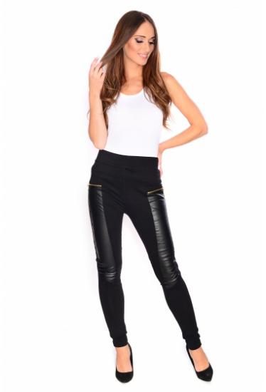 Spodnie 3455