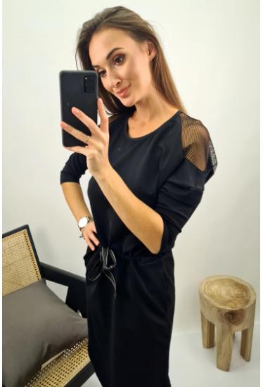 Sukienka G001s