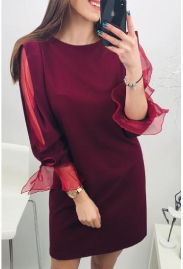 Sukienka 352