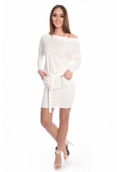 Sukienka 8241