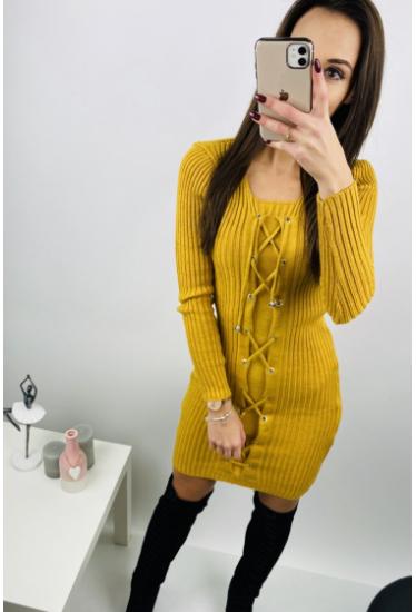 Sukienka 136