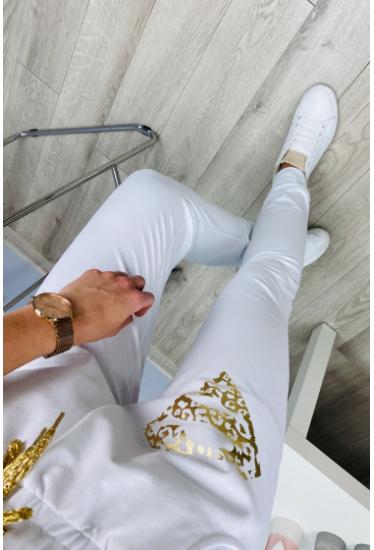 Spodnie 1113