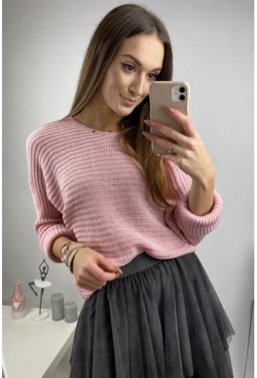 Bluzka swetrowa 125
