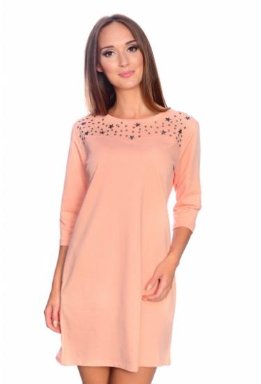 Sukienka 3026