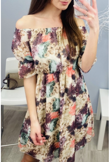 Sukienka 9289-1