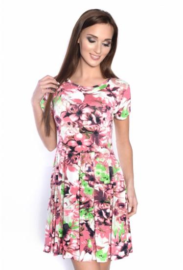 Sukienka 2590