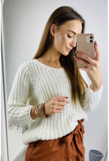 Bluzka/ sweter 126