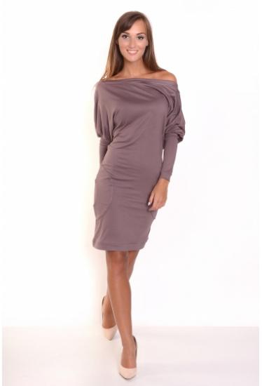 Sukienka 8215