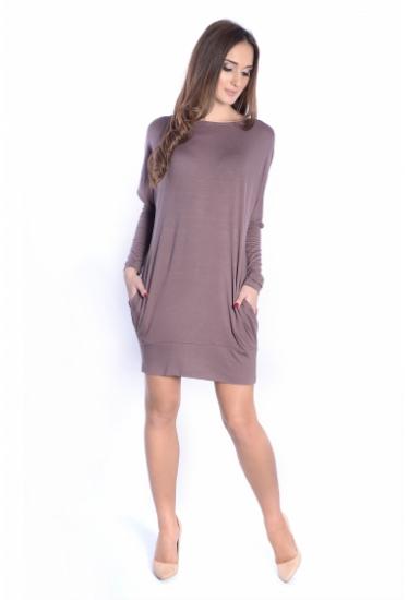 Sukienka 8246