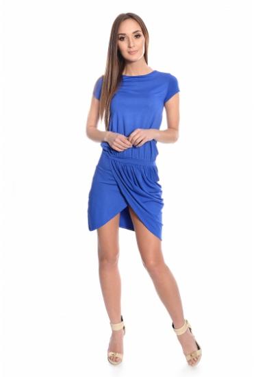 Sukienka 9009