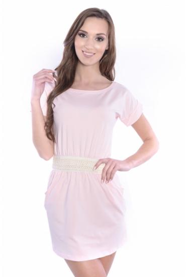 Sukienka 1276