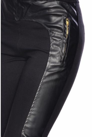 Spodnie 3454
